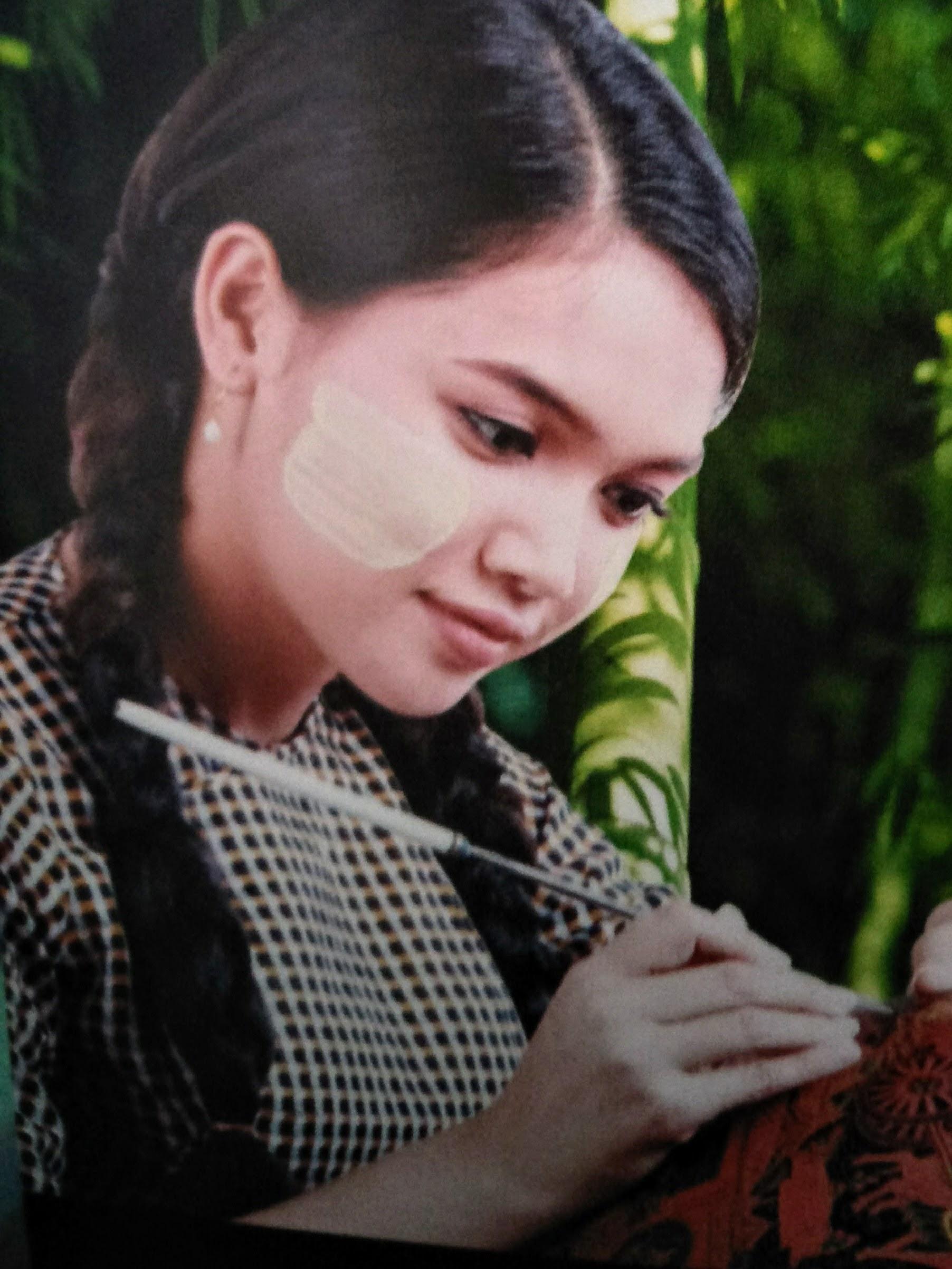 美人 ミャンマー ミャンマーの宗教は仏教?日本の仏教徒の違いと気を付けたいマナー